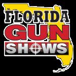 Group logo of Florida Gun Shows