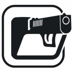 Group logo of Gun Deals