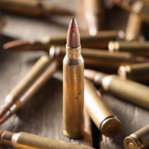 Group logo of California Gun Enthusiasts